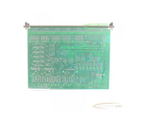Bosch CNC Servo 047926-208401 Modul SN:228628 - Bild 3