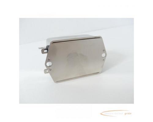 Schaffner FN2030B-20-06 Netzfilter 250V - ungebraucht! - - Bild 5