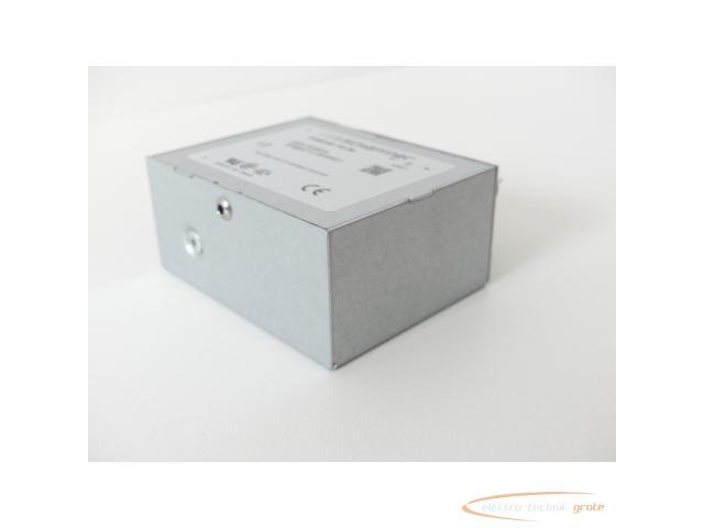 Schaffner FN9246-16-06 Strom-Eingangsmodul 250V - ungebraucht! - - 5