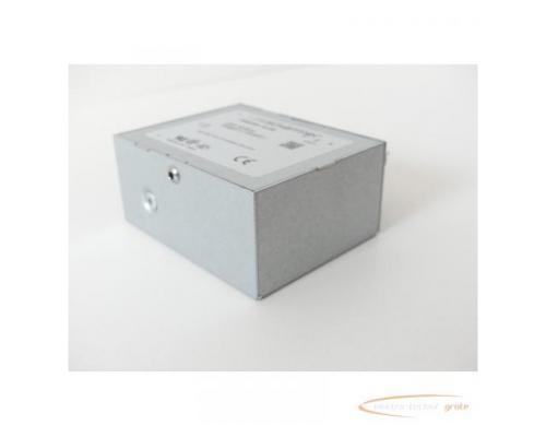 Schaffner FN9246-16-06 Strom-Eingangsmodul 250V - ungebraucht! - - Bild 5