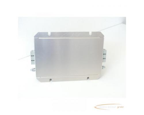 Schaffner FN351-16-29 Spannungsversorgungsleitungsfilter 3x440/250V -unge.!- - Bild 5