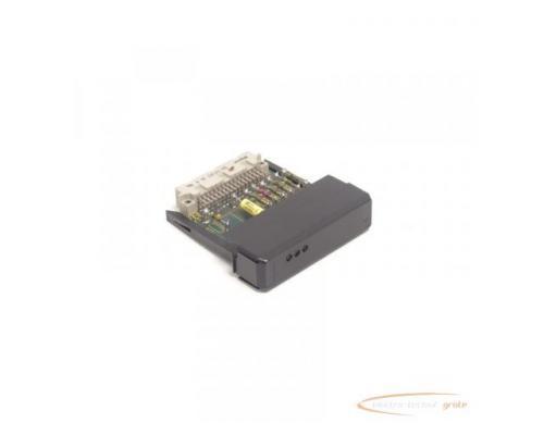Bosch 054665-202401 / 054665-101203 Regelkarte - Bild 1