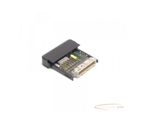 Bosch 054665-202401 / 054665-101203 Regelkarte - Bild 2