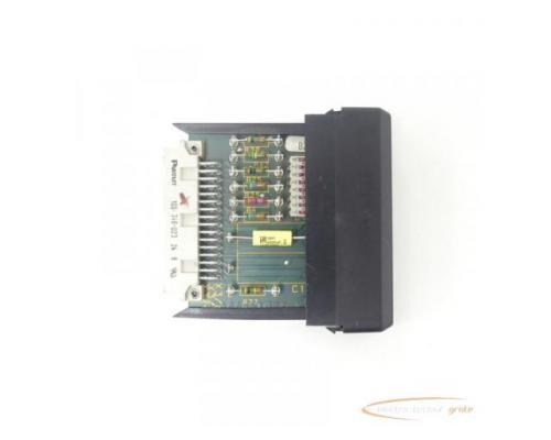 Bosch 054665-202401 / 054665-101203 Regelkarte - Bild 3