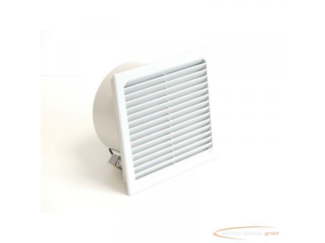 Rubsamen & Herr LV 500 Filterlüfter - 1