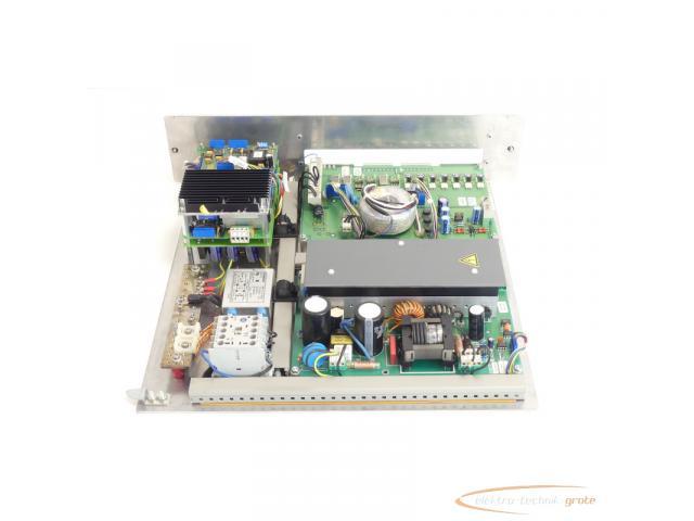 SARIX ID 501014 AXIS SN:00100550 für Microfor HP4-EDM posalux - 2