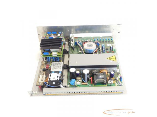 SARIX ID 501014 AXIS SN:00019563 für Microfor HP4-EDM posalux - 2