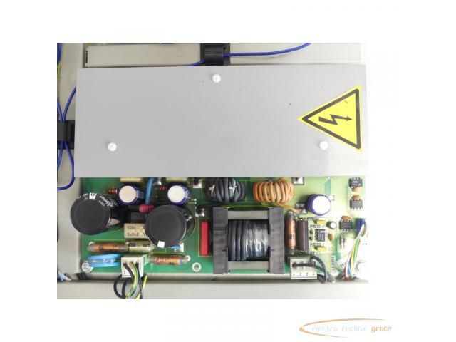 SARIX ID 501014 AXIS SN:00006177 für Microfor HP4-EDM posalux - 4