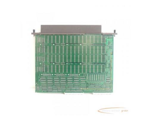 Bosch CNC MEM 3 1070054197-113 EPROM-Modul SN:002556210 - Bild 4