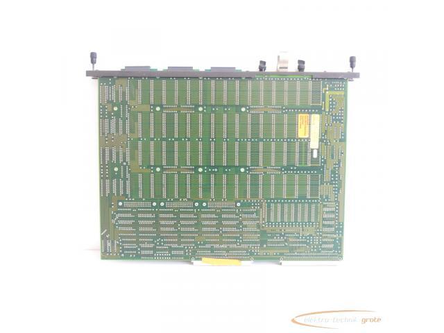 Bosch CNC MEM 3 054197-108401 EPROM-Modul SN:251054 - 4