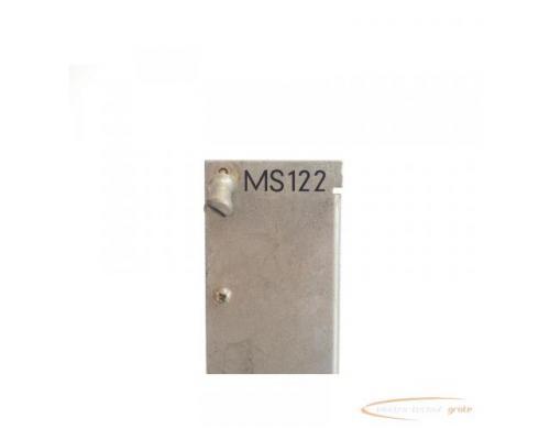 Siemens MS122 / MS 122-D 03 Board SN:1229 - Bild 5