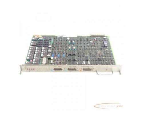 Siemens MS100 / MS 101 F Board E-Stand 1 SN:101143 - Bild 1