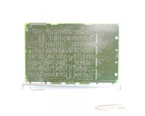 Siemens MS100 / MS 101 F Board E-Stand 1 SN:101143 - Bild 4