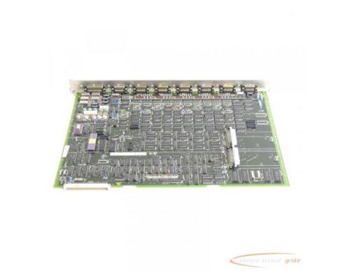 Siemens 6FX1190-3AA00 / MS 250-A Board SN:250212 - Bild 2