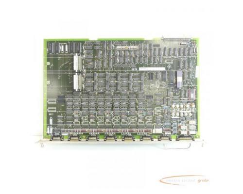 Siemens 6FX1190-3AA00 / MS 250-A Board SN:250212 - Bild 3