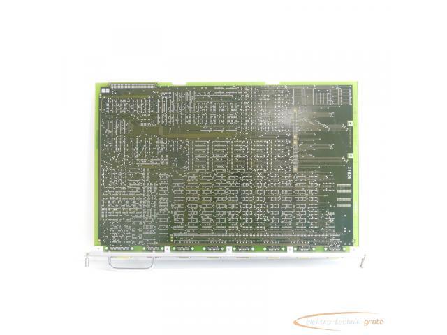 Siemens 6FX1190-3AA00 / MS 250-A Board SN:250212 - 4