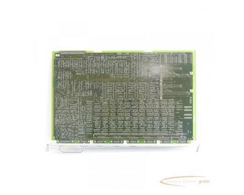 Siemens 6FX1190-3AA00 / MS 250-A Board SN:250212 - Bild 4