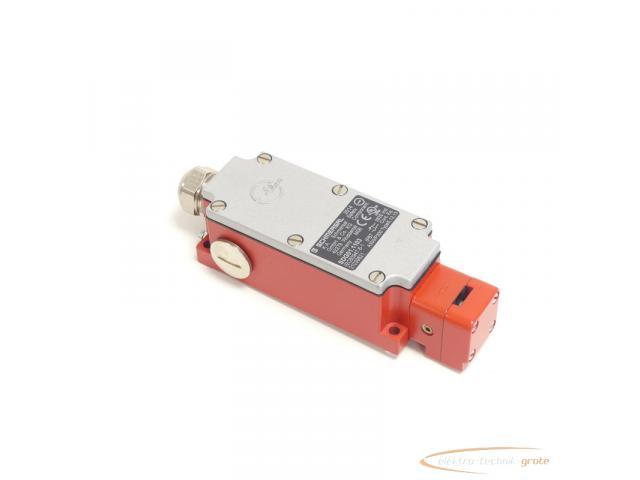 Schmersal SDG01.1103 Sicherheitsschalter mit getrenntem Betätiger - 1