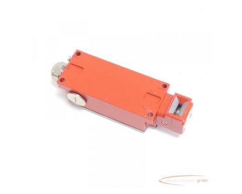 Schmersal SDG01.1103 Sicherheitsschalter mit getrenntem Betätiger - Bild 3