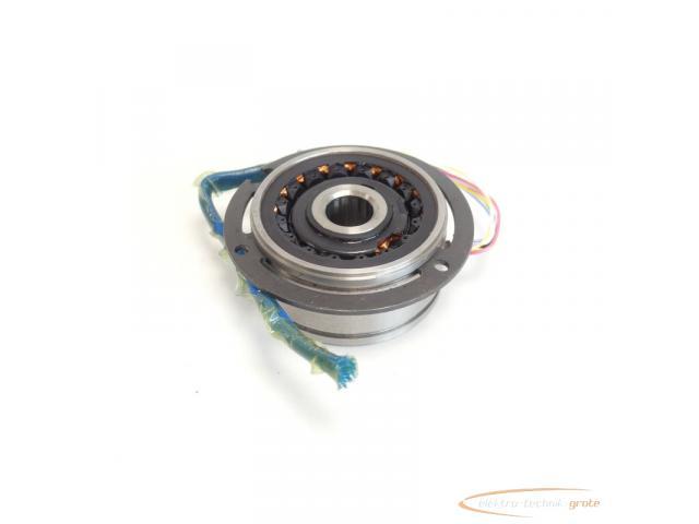 tyco V23401-U1016-B110 Funktionsgeber SN:01517590 - 1
