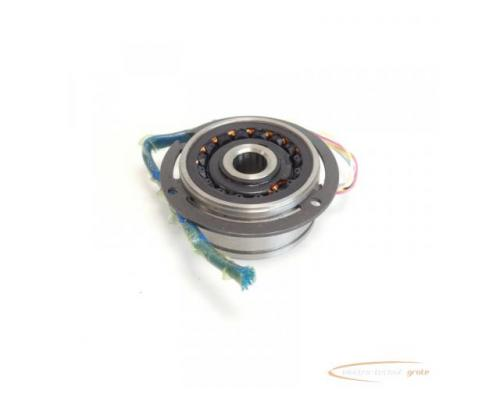 tyco V23401-U1016-B110 Funktionsgeber SN:01517590 - Bild 1