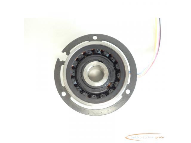 tyco V23401-U1016-B110 Funktionsgeber SN:01517590 - 2