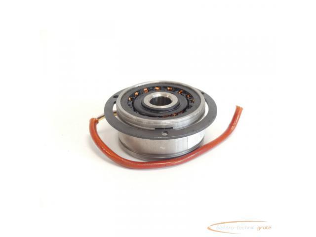 Siemens V23401-U1016-B110 Funktionsgeber SN:R6/00806285 - 1