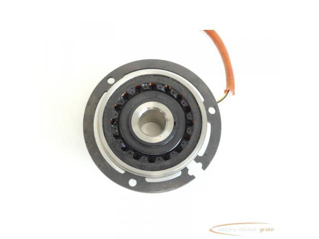 Siemens V23401-U1016-B110 Funktionsgeber SN:R6/00806285 - 2