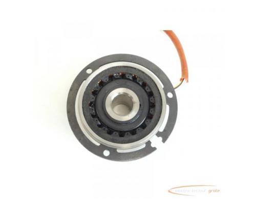 Siemens V23401-U1016-B110 Funktionsgeber SN:R6/00806285 - Bild 2