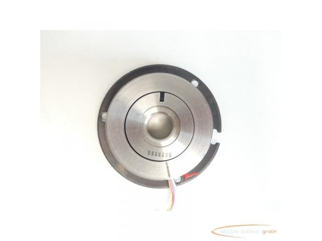 Siemens V23401-U1016-B110 Funktionsgeber SN:R6/00806285 - 3