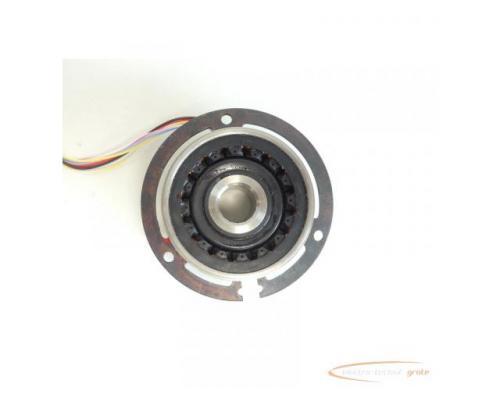 Siemens V23401-U1016-B110 Funktionsgeber SN:R6/00513284 - Bild 2
