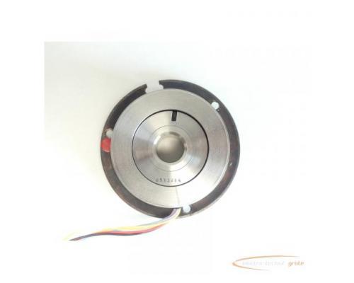 Siemens V23401-U1016-B110 Funktionsgeber SN:R6/00513284 - Bild 3