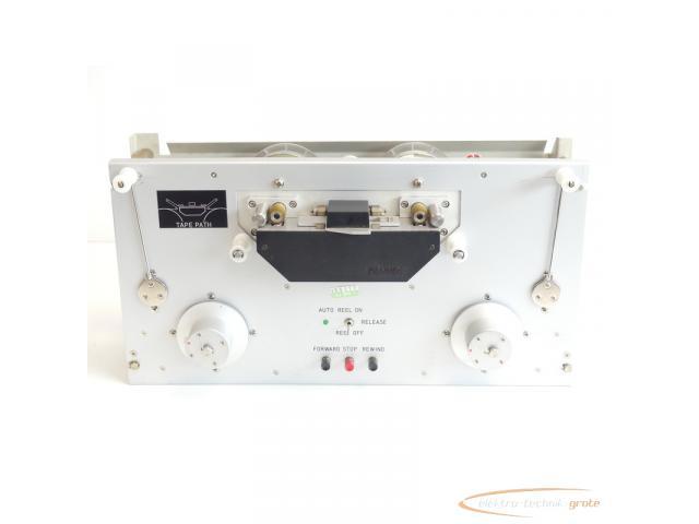 Fanuc A860-0056-T020 Tape Reader Unit SN:N58142 - 1