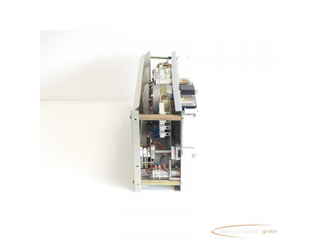 Fanuc A860-0056-T020 Tape Reader Unit SN:N58142 - 2