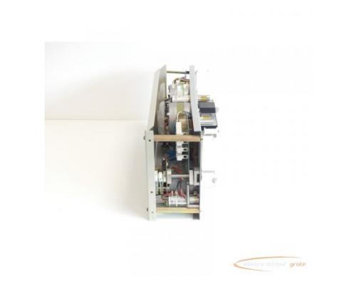 Fanuc A860-0056-T020 Tape Reader Unit SN:N58142 - Bild 2
