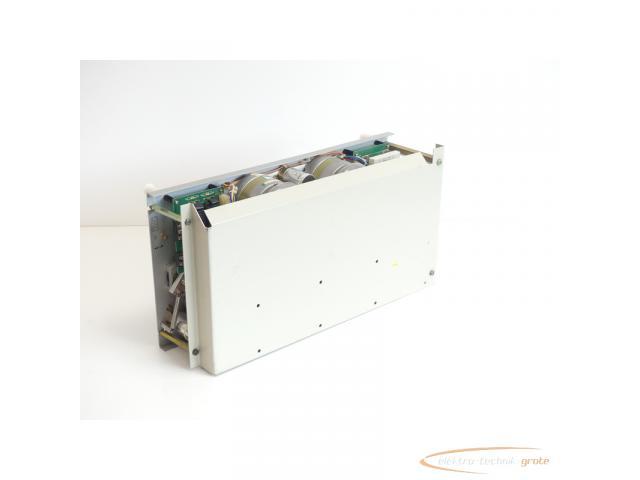Fanuc A860-0056-T020 Tape Reader Unit SN:N58142 - 3