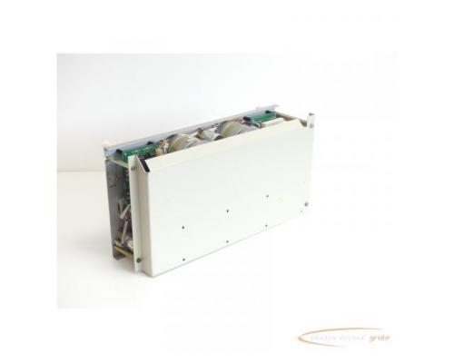 Fanuc A860-0056-T020 Tape Reader Unit SN:N58142 - Bild 3