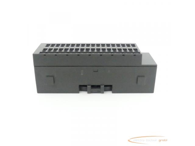 Siemens Simatic SC 6ES7120-2AH00-0AA0 Zusatzklemme - 4