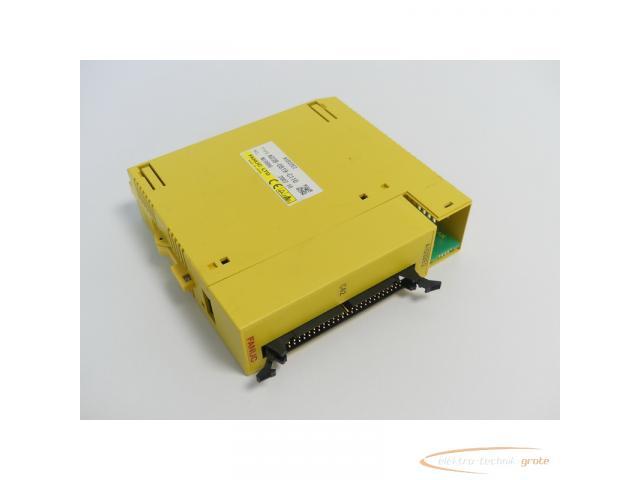 Fanuc A03B-0819-C110 Module AID32E2 No. N19886 - 1