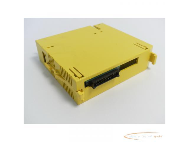 Fanuc A03B-0819-C110 Module AID32E2 No. N19886 - 4
