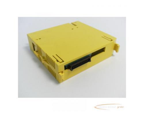 Fanuc A03B-0819-C110 Module AID32E2 No. N19886 - Bild 4