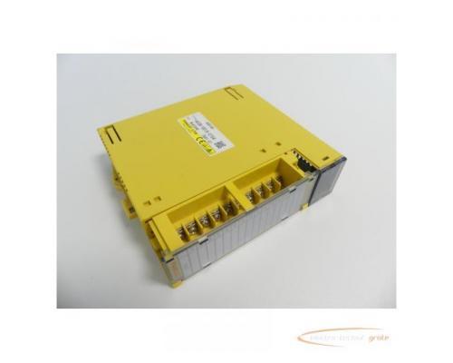 Fanuc A03B-0819-C154 Module A0D16D No. N162040 - Bild 1