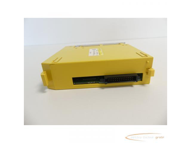 Fanuc A03B-0819-C154 Module A0D16D No. N162040 - 4