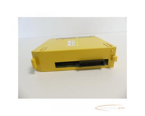 Fanuc A03B-0819-C154 Module A0D16D No. N162040 - Bild 4