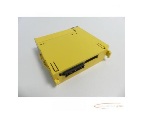 Fanuc A03B-0819-C154 Module A0D16D No. N162040 - Bild 5