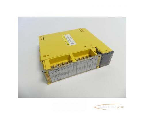 Fanuc A03B-0819-C154 Module A0D16D No. N162039 - Bild 1