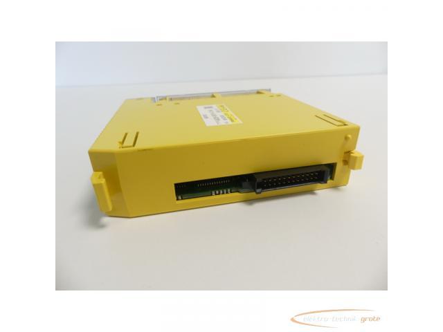 Fanuc A03B-0819-C154 Module A0D16D No. N162039 - 4