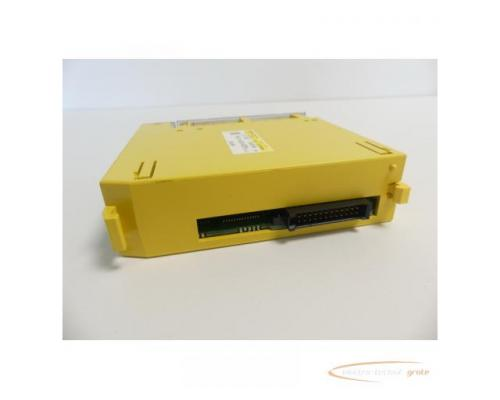 Fanuc A03B-0819-C154 Module A0D16D No. N162039 - Bild 4