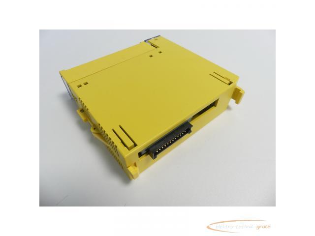 Fanuc A03B-0819-C154 Module A0D16D No. N162039 - 5