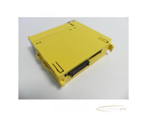 Fanuc A03B-0819-C154 Module A0D16D No. N162039 - Bild 5